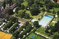 slider image Schwimmbad-Camping Hall