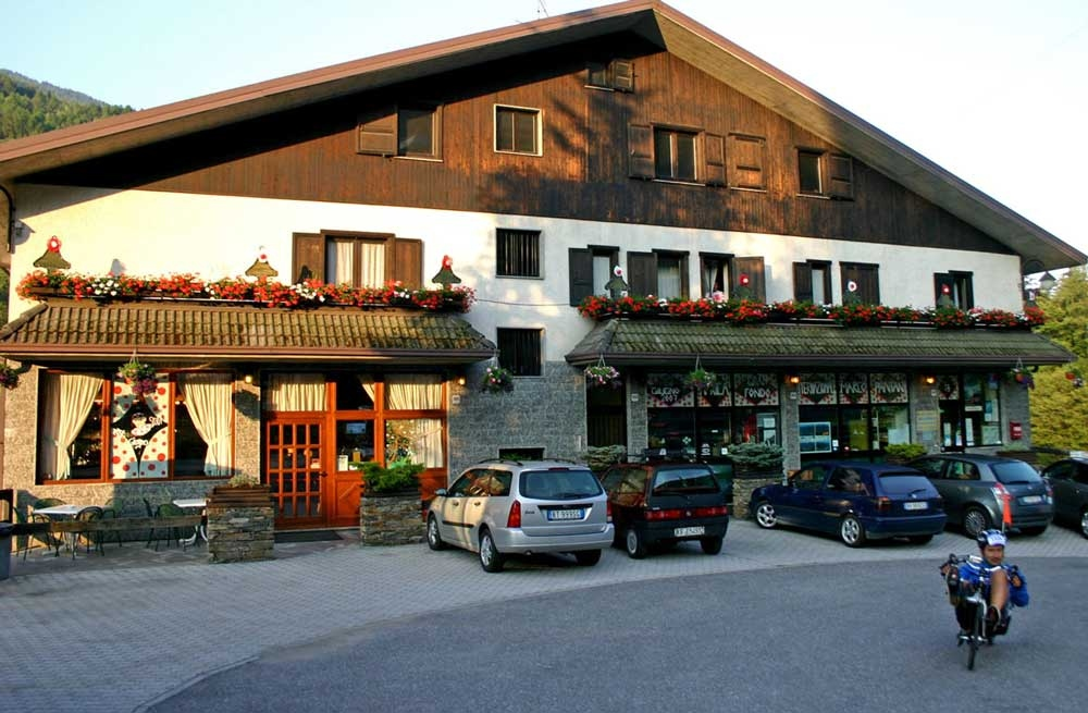 small image Camping Aprica