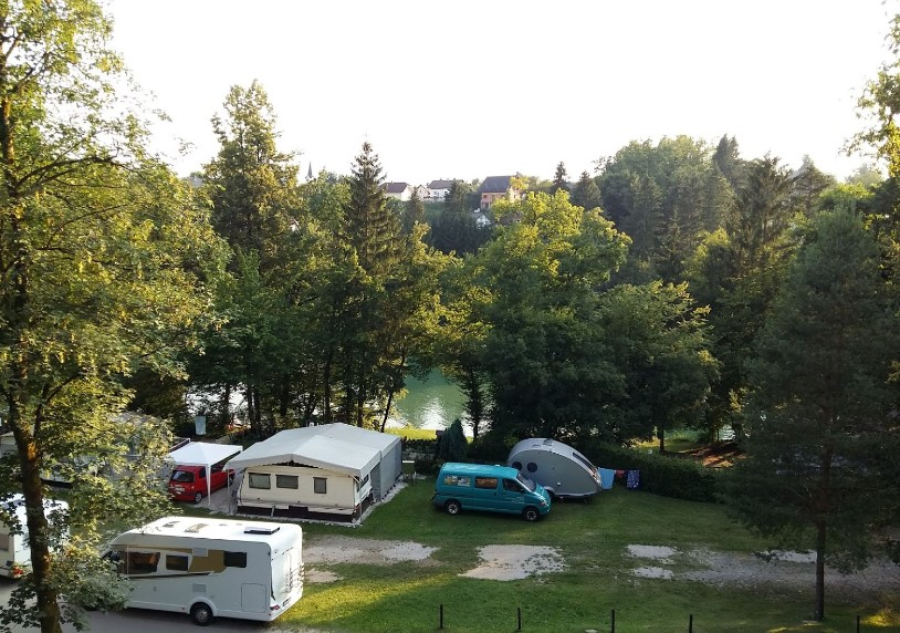 small image Camping Smlednik