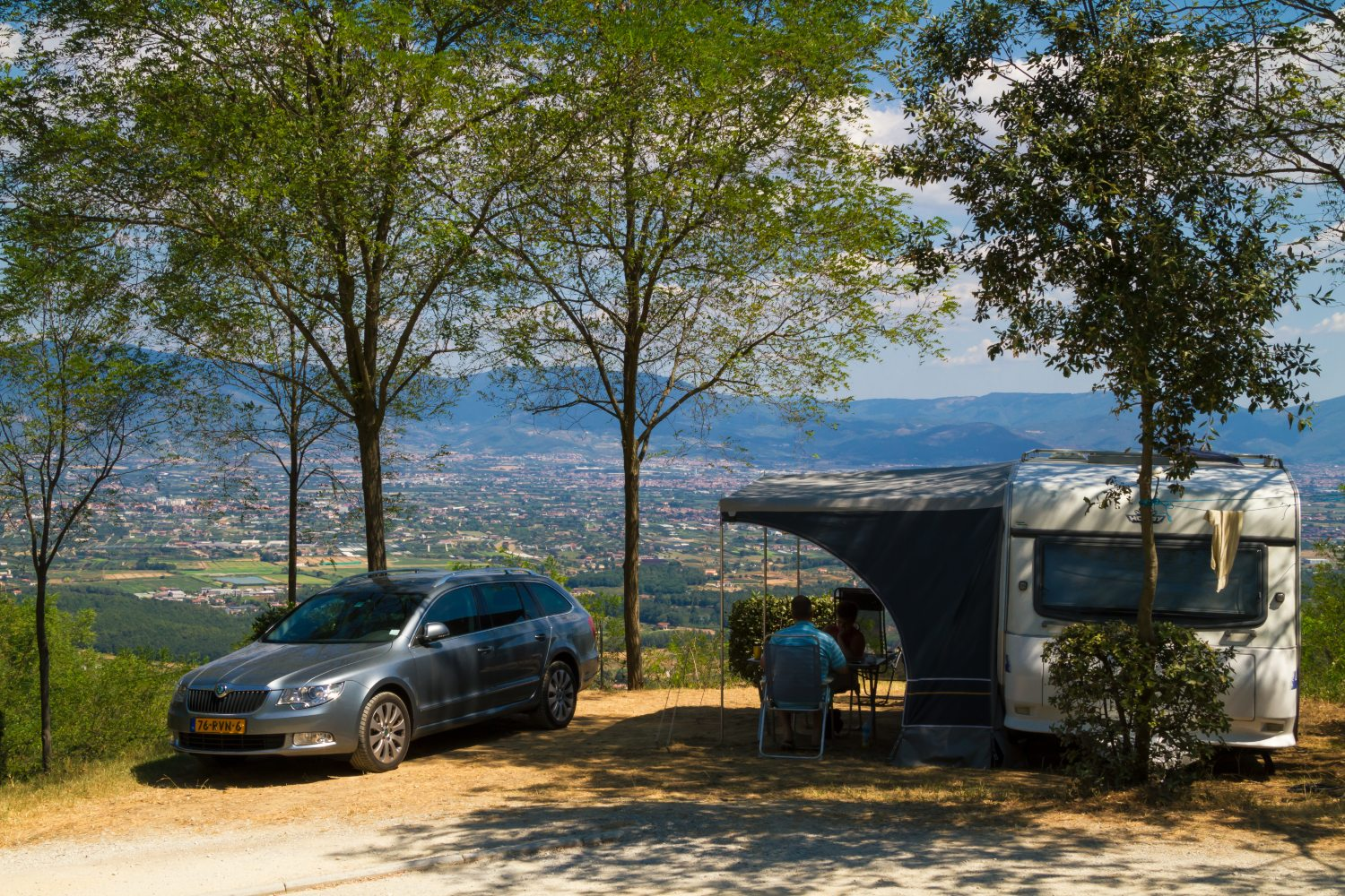 slider image Camping Barco Reale